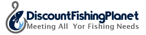 DiscountFishingPlanet